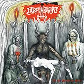 At the Diabolus Hour by Witchcraft
