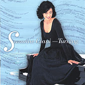 Turning by Suzanne Ciani