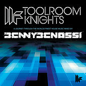 Toolroom Knights Mixed By Benny Benassi by Various Artists