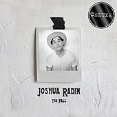 The Fall (Deluxe) by Joshua Radin