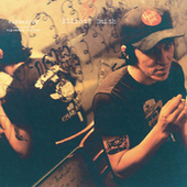Angeles (Live) by Elliott Smith