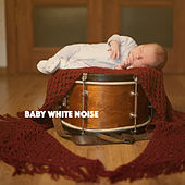 Baby White Noise by Various Artists