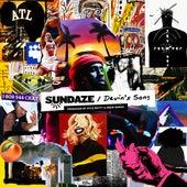 Sundaze / Devin's Song by Rexx Life Raj