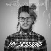 My Sessions by Gabriel Guedes de Almeida