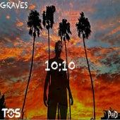 10:10 de Graves