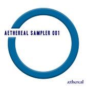 Aethereal Sampler 001 fra Various Artists