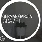 Gravel de German Garcia