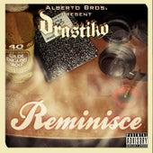 Reminisce by Drastiko