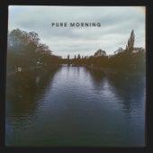 Pure Morning de Benjamin Francis Leftwich