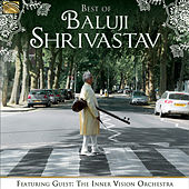 Best of Baluji Shrivastav de Various Artists