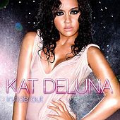 Inside Out by Kat DeLuna