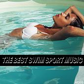 The Best Swim Sport Music by Various Artists