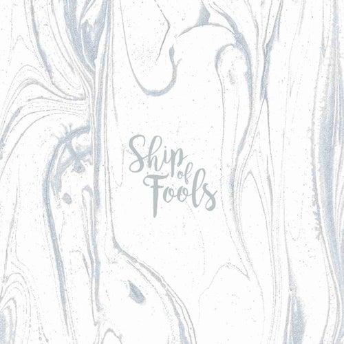 Ship of Fools by Ship Of Fools