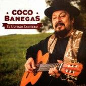El Último Sachero de Coco Banegas