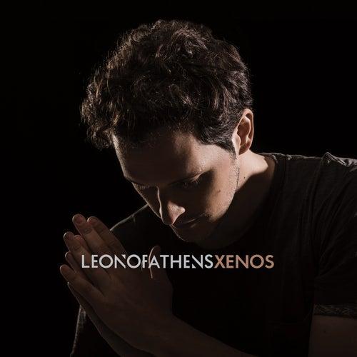 Leon of Athens: