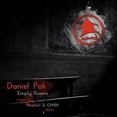Empty Rooms de Daniel Poli