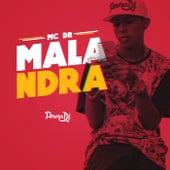 Malandra by Perera DJ