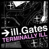Terminally Ill de Various Artists