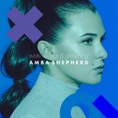 Wide Awake & Dreaming von Amba Shepherd