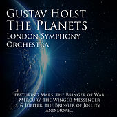 The Planets von London Symphony Orchestra