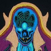 Alabaster by All Them Witches