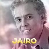 Del Norte Cordobés by Jairo