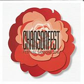Chansonfest - Festival sansone 2016 by Various Artists