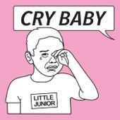 Cry Baby de Little Junior