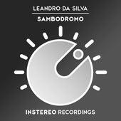 Sambodromo von Leandro Da Silva