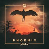 Phoenix de Malú