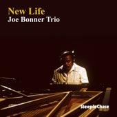 New Life by Joe Bonner