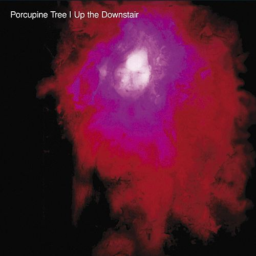 Up the Downstair (Remaster) by Porcupine Tree