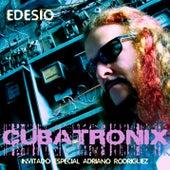 Cubatronix (Remasterizado) von Edesio