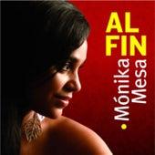 Al Fin (Remasterizado) de Mónika Mesa