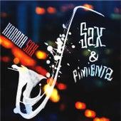 Sax & Pimienta (Remasterizado) by Habana Sax