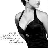 Ellas Cantan Boleros (Remasterizado) de Various Artists