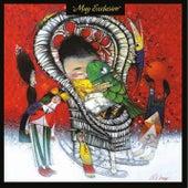 Muy Exclusivo (Remasterizado) by Various Artists