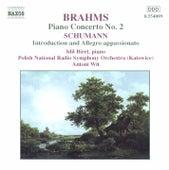 Piano Concerto No. 2 de Robert Schumann