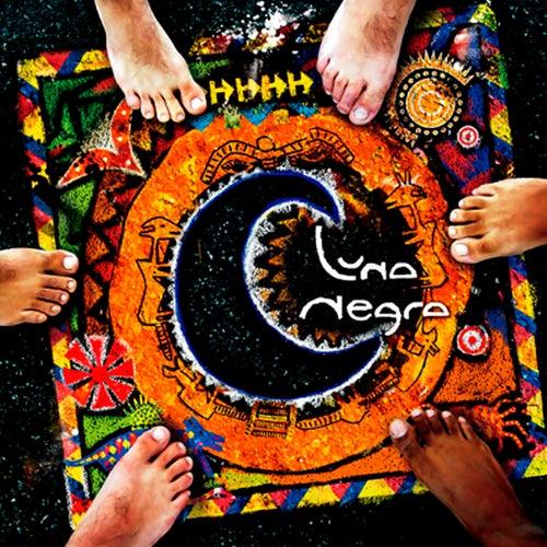Luna Negra (Remasterizado) by Luna Negra