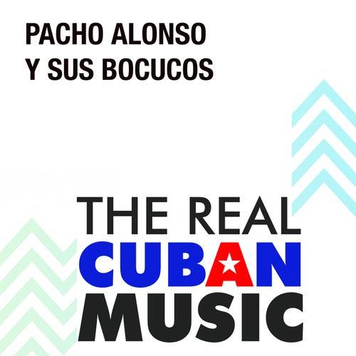 Pacho Alonso y Sus Bocucos (Remasterizado) by Pacho Alonso
