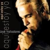 Aquí Estoy Yo, José Valladares (Remasterizado) by Various Artists
