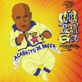 Acabaíto de Nacer (Remasterizado) by David calzado y su Charanga Habanera