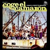 Coge el Camarón (Remasterizado) de Orquesta Original de Manzanillo