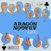 Calle 22 (Remasterizado) de Orquesta Aragón