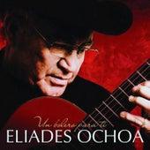 Un Bolero para Ti (Remasterizado) de Eliades Ochoa