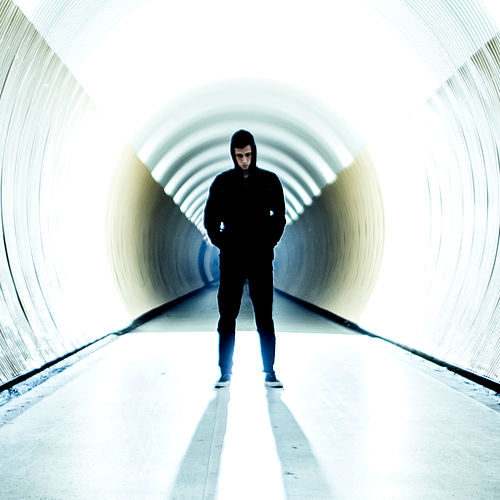 Faded (Remixes) von Alan Walker