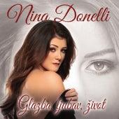 Glazba, Ljubav, Život by Various Artists