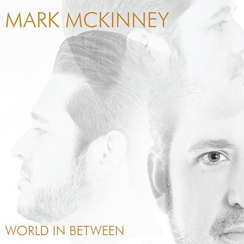 World in Between by Mark McKinney