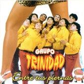 Entre Tus Piernas by Grupo Trinidad