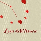 L'ora dell'Amore di Various Artists